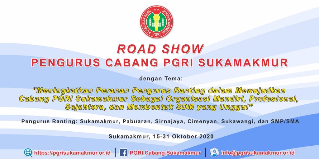 Upload-di-WEB-PGRI-Sukamakmur